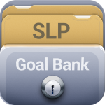 SLP-Goal-Bank-icon