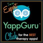 Yapp Guru Expert Reviewer