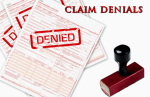 medical-billing-claim-denials-resized-600